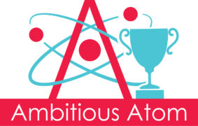 Rank Ambitious Atom